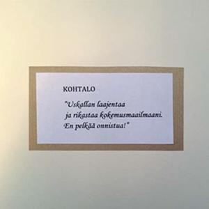 kortti2